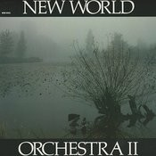 New World Orchestra II Songs