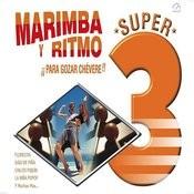 Marimba Y Ritmo Songs