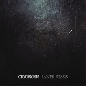 Inner Stasis Songs