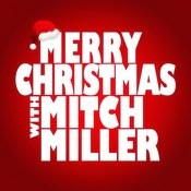 Merry Christmas With Mitch Miller Songs
