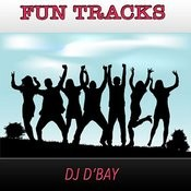 Fun Tracks (Instrumental) Songs