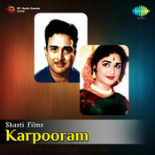 Karpooram Songs