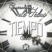 Tiempo Song