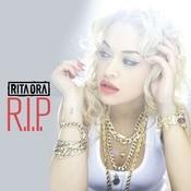 R.I.P. Songs