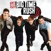 Big Time Rush Song