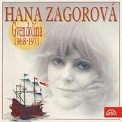 Gvendolína 1968- 1971 Songs