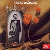 Láska Nebeská Songs
