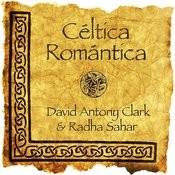 Céltica Romántica Songs
