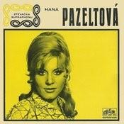 Černá Růže (Singly 1966-1969) Songs