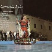 Conchita Sols Songs