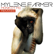 Monkey Me (Remix) Songs