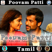 Poovam Patti Songs