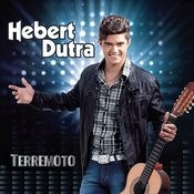 Hebert Dutra Songs