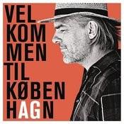 Velkommen Til København Songs