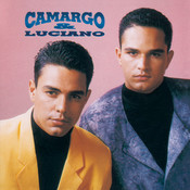 Camargo & Luciano 1994 Songs