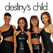 Destiny's Child Songs