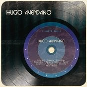 Hugo Avendaño Songs