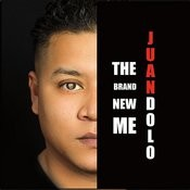 The Brand New Me Songs