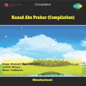 Kanad Ake Prakar (compilation)  Songs