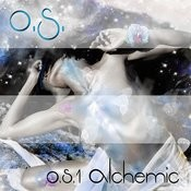 O.S.1 Alchemic Songs