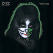 Peter Criss (Remastered Version) Songs