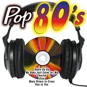 Pop 80's Songs