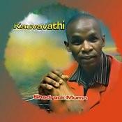 Kauvavathi Songs