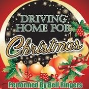 Driving Home For Christmas Songs