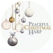 Peaceful Christmas Harp Songs
