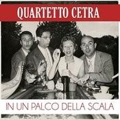 In Un Palco Della Scala Songs