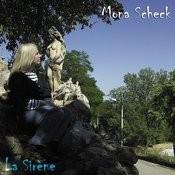 La Sirène Songs