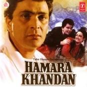 Hamara Khandan Songs