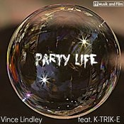 Party Life Song