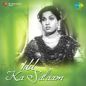 Idd Ka Salam Songs