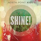 Shine! Songs