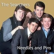 Needles And Pins Songs