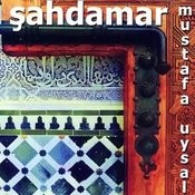 Şahdamar Songs