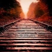 Train & Railroad Songs Songs