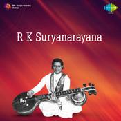 R K Suryanarayana Songs