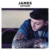 James Arthur Songs