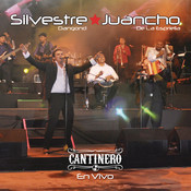 Cantinero Songs