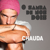 O Samba De Nós Dois Songs