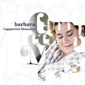 Cappuccino Memories Songs
