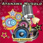Atanawa Musolo Song
