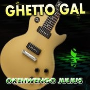 Ghetto Gal Song