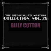 The Essential Jazz Masters Collection, Vol. 28 Songs