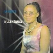 Mulansunga Songs