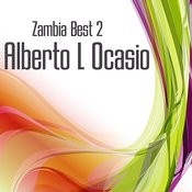Zambia Best 2 Songs