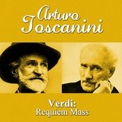 Requiem Mass: VI. Lux Aeterna Song