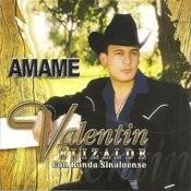 Amame Songs